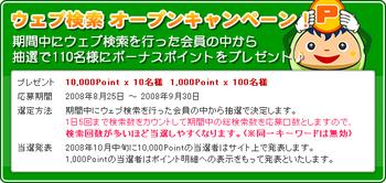 ポケマNetウェブ検索オープンキャンペーン.PNG
