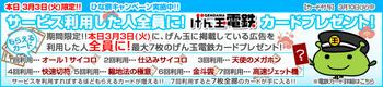 090303限定キャンペーン.PNG